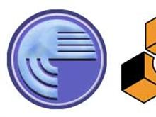 Taz Audio Icon Pack