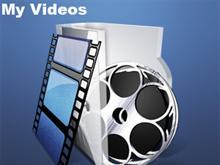 Alien 2006(My Videos)