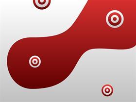 Target Wall