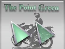 The Point Green