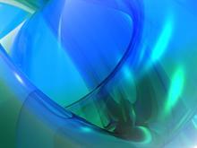 blue works2