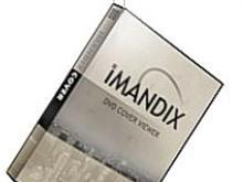 ImandixCover