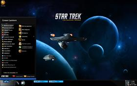 StarTrek_The Original Series 2