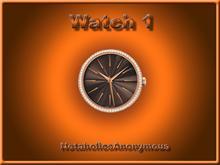 Watch 1