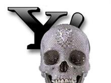 skull Yahoo
