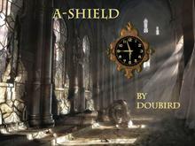 A-Shield