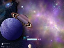 Space Quest 1 XP