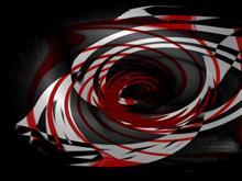 Bloody Spiral
