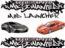 Need For Speed Most Wanted Icons