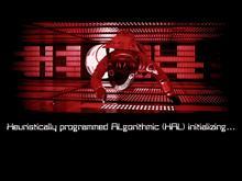 HAL Initialization 1