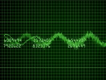 Matrix Waveform
