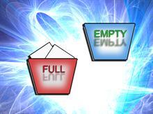 Simple Recycle Bins
