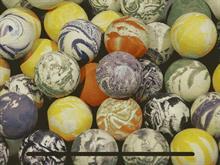 'balls