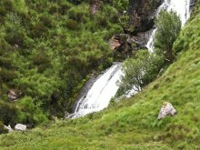 Green_Meadows_Falls