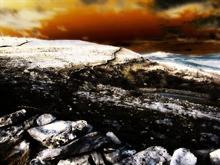 December Burren