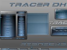 Tracer_DX_