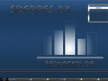 Sidebar_DX