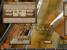 Hell Boy_II Gold_DX