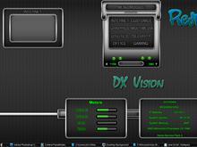 DX_Vision