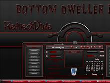 Bottom_Dweller2_DX