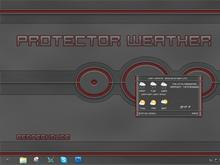 Protector Weather