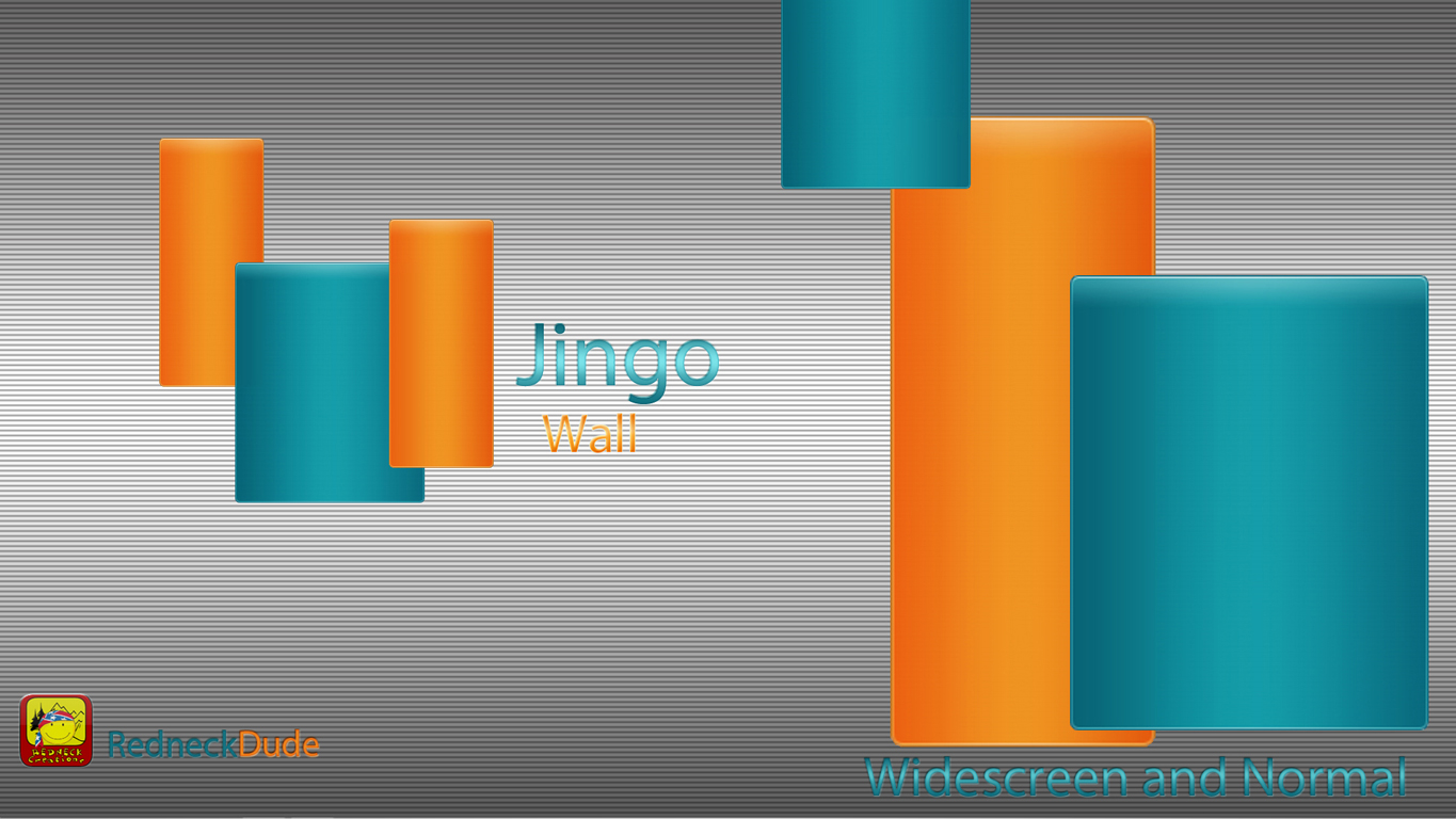 Jingo Walls