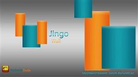 Jingo Walls