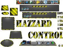 Hazzard Control