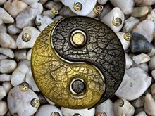 Yin Yang (Earth)