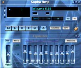 Sopha10