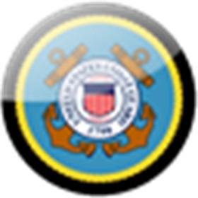 U.S. Coast Gaurd
