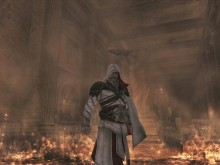 Assassins Creed Fire