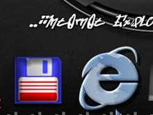 Internet Explorer v1