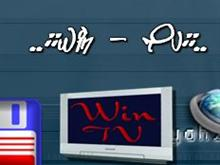 Win Tv (WinTV)