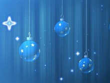 Jingle Stars