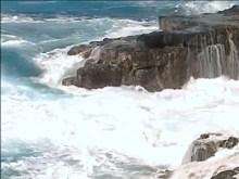 Hawaiian Shoreline