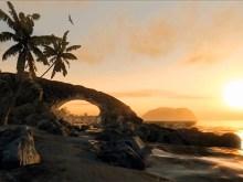 Crysis Shoreline