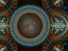 Time Portal II