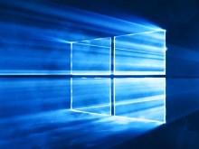 Windows 10 v4