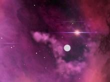 Alien Worlds 7