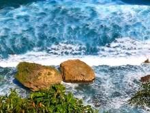 Scenic Sea 3