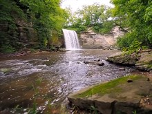 River Falls v3