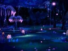Tera Pond v3