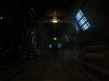 Alien  Isolation v2