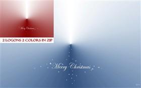 MC 2 Logons 2 Colors