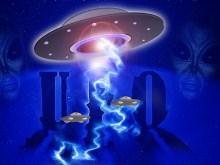 UFO HD
