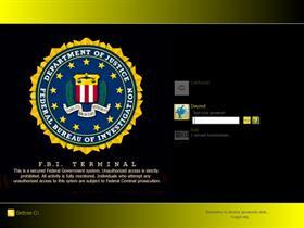 FBI 1024x768