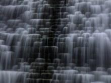 Ghost Falls
