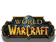World of Warcraft (WOW)