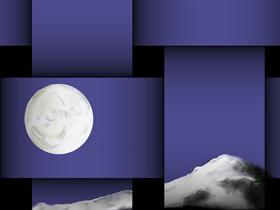 New Moon T